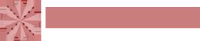 Teflonos abrosz Logo